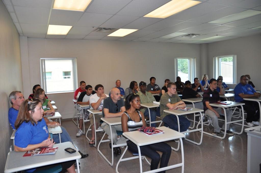 New Student Orientation 2010 - DSC_0043.JPG