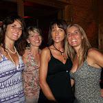 11Giugno2009PorteAperteDellaFabbrica