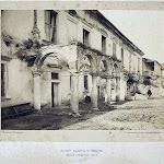 2_Zolkiew_Ruiny_zamku_w_Zolkwi_ulubionej_siedziby_Krola_Jana_III_1.jpg