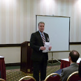 2011-05 Annual Meeting Newark - 017.JPG
