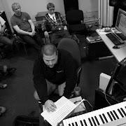 II Warszawskie Laboratoria Dźwiękowe - Warsztaty