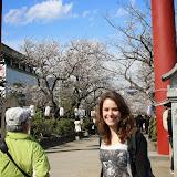 2014 Japan - Dag 7 - marjolein-IMG_0984-0618.JPG