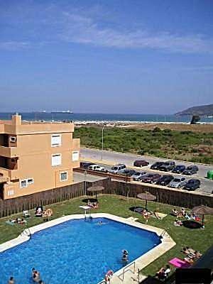 Alquiler vacaciones en algeciras piso en algeciras c diz 7537949 - Alquiler apartamento algeciras ...