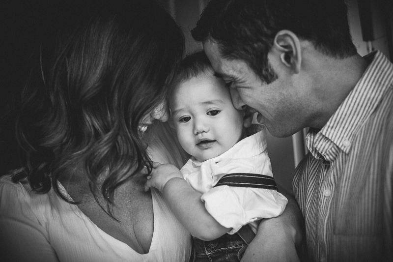 orange county family lifestyle photography-15