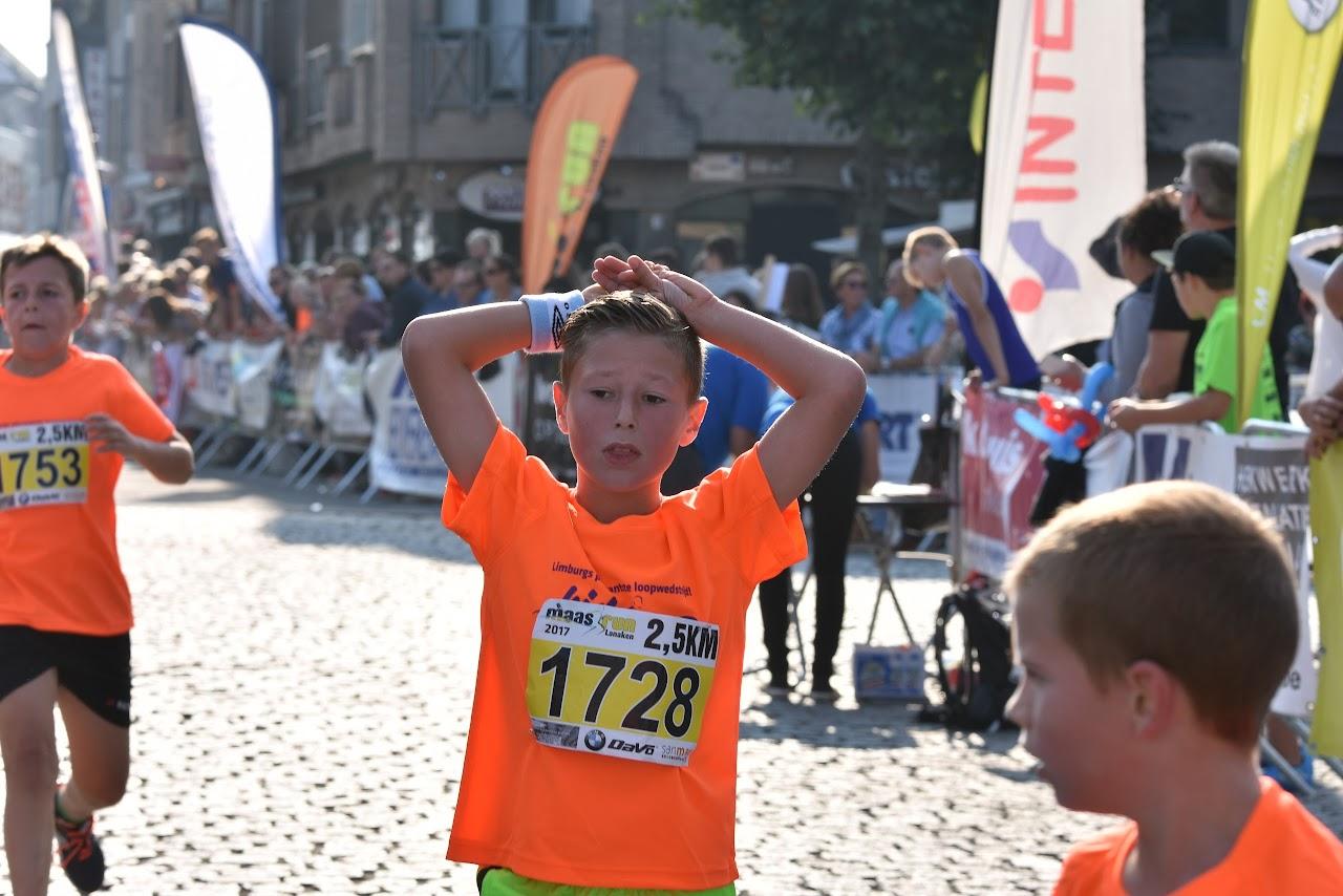 24/09/17 Maasrun 1 en 2,5 Km - DSC_2724.JPG