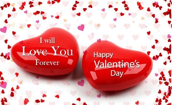 [I+Love+You+Images%5B1%5D]