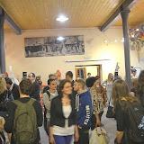 Výstava Živiec 2014