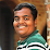 prathap sobhan's profile photo