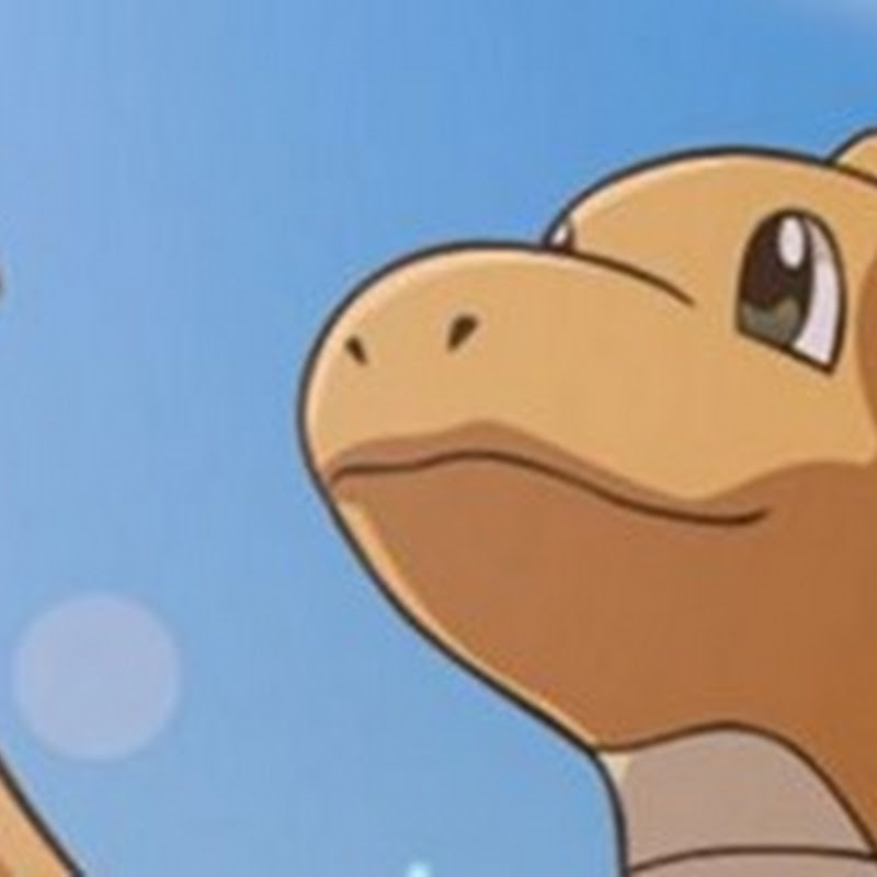 Pokemon GO – Liste der Raid Bosse