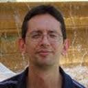 Mauricio Calvao