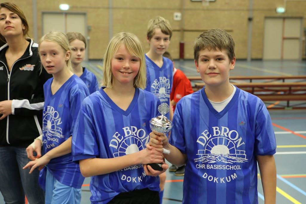 Basisschool toernooi 2015-2 - IMG_9440.jpg