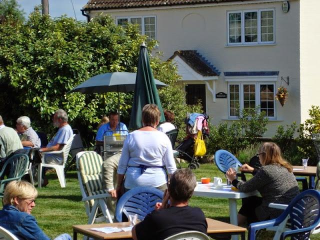 Feast Week 2010 - Cream Teas - feastweek2010%2B%252815%2529.jpg