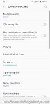 Samsung Android Oreo beta 1 (23).jpg