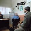 08 Attività di formazione e assistenza tecnica in COOPANSUR.jpg