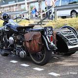 Stien Eelsinghrit 2015 - IMG_8292.jpg