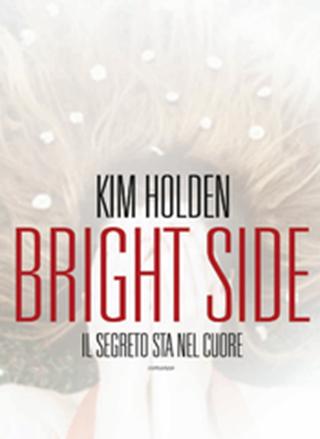 (FILEminimizer) Bright_Side_Cover_medium