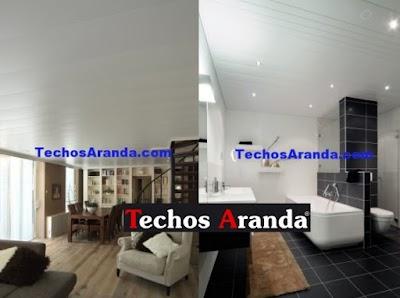 Techos Torrico