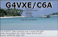 g4vxe-c6a-160c.jpg