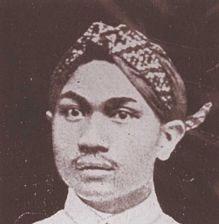 Biografi Dr Sutomo – Pendiri Budi Utomo