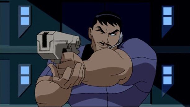 Deadshot-justice-league-unlimited