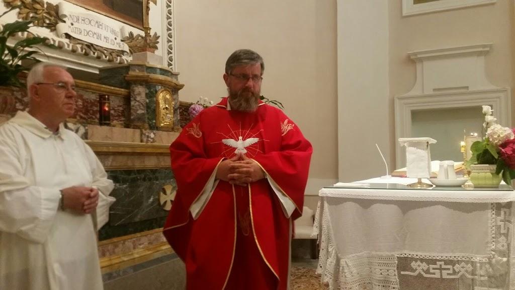 Wigilia św. Ap. Piotra i Pawła, 29 czerwca 2016 - IMG-20160628-WA0028.jpg