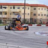 karting event @bushiri - IMG_1116.JPG