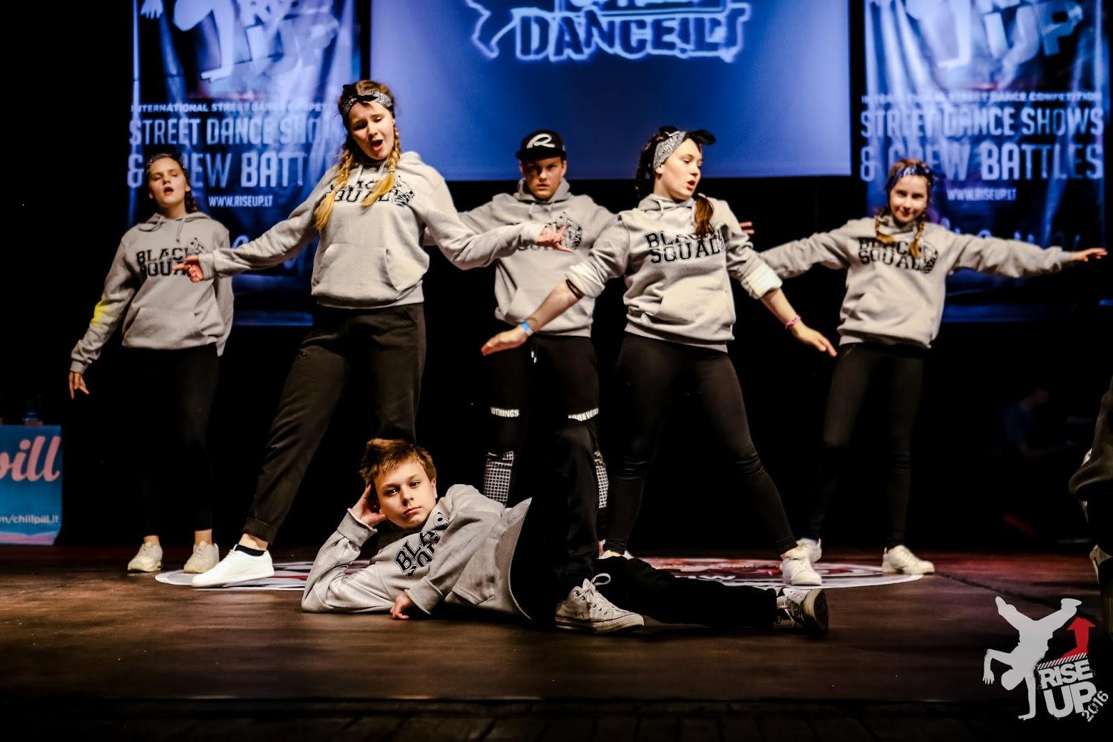SKILLZ šokėjai dalyvauja RISEUP2016 - IMG_2281.jpg