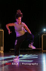 Han Balk Dance by Fernanda-2890.jpg