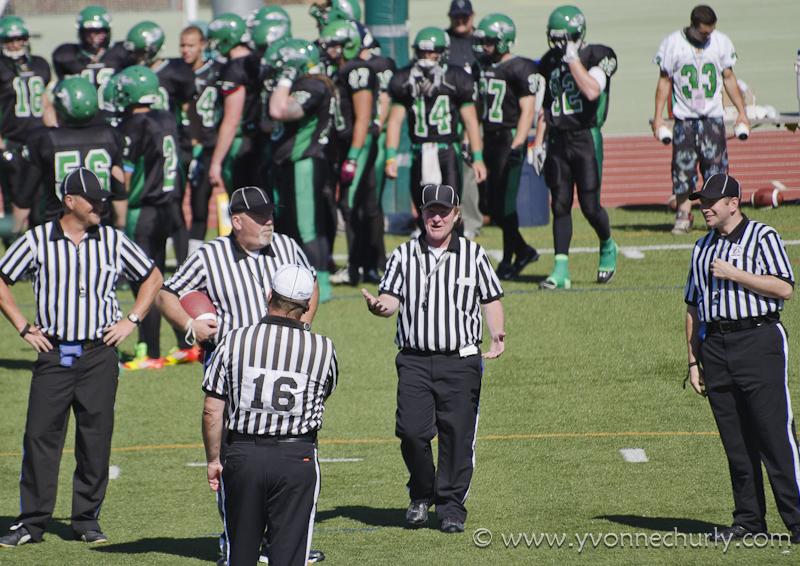 2012 Huskers vs Kamloops Broncos - _DSC5726-1.JPG