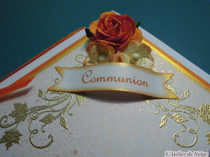 297 - Menus Communion  Michel 7 juin 2015