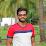 Chinthaka Prasad's profile photo