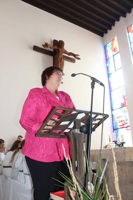 Pfarrfest 2012 - IMG_5889.JPG
