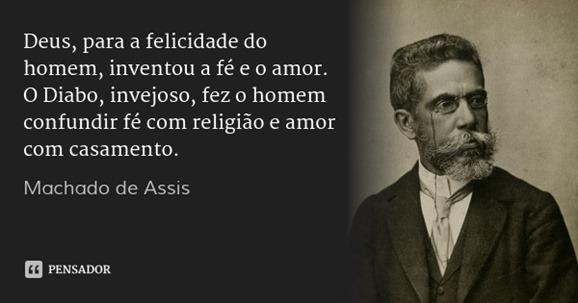 machado_de_assis_deus_para_a_felicid_overlay_l