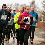 2014.04.12 Tartu Parkmetsa jooks 3 - AS20140412TPM3_298S.JPG