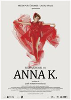 Baixar Filme Anna K. (Nacional)