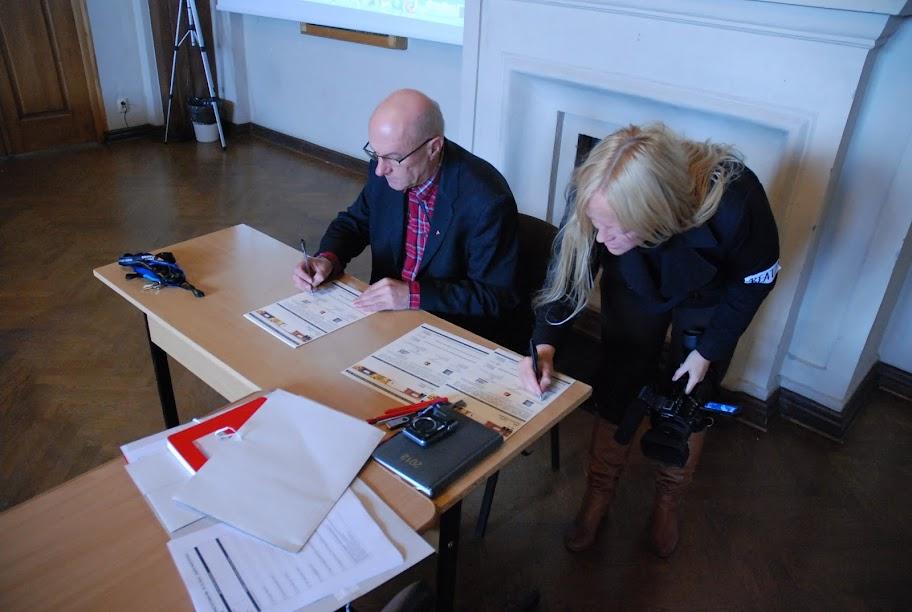 Warsztaty dla nauczycieli (2), blok 6 21-09-2012 - DSC_0354.JPG