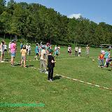 ZL2011Doppeltag1Wettkampftag - KjG-Zeltlager-2011DSC_0208.jpg