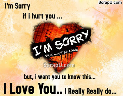i am sorry i images pictures i am sorry i status sms