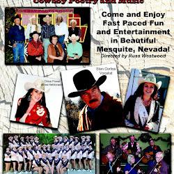 Mesquite Community Theatre Box's profile photo