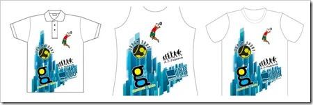 camisetas stt (Copiar)