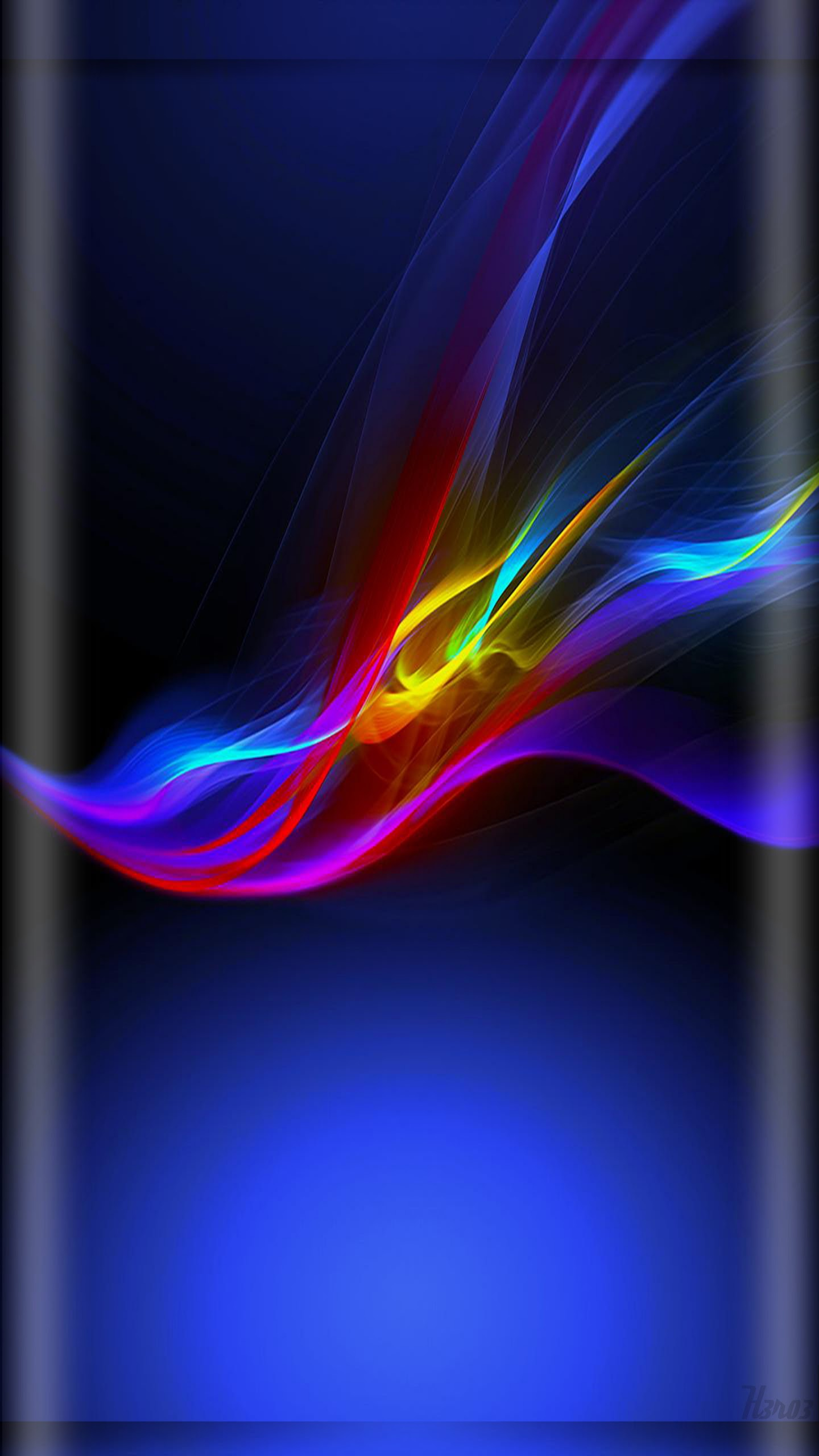 Unduh 81+ Wallpaper Hp Edge HD Terbaru
