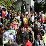 Palm Sunday - IMG_8654.JPG