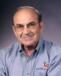 Marty Sklar Net Worth, Income, Salary, Earnings, Biography, How much money make?