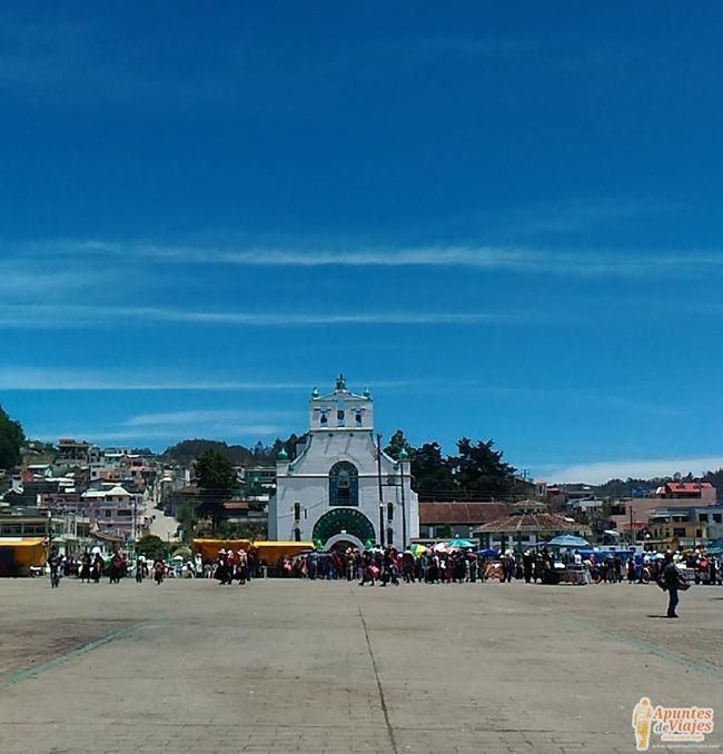 Viaje Chiapas 10