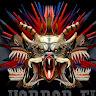 Panama Horror Film Fest