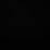 Zulfikar Adnan's profile photo