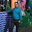 Tarun Dey's profile photo