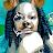 K'Lynn DeLardge avatar image