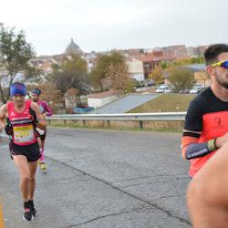 Media Maratón de Miguelturra 2018 (32)