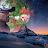 vengat vengatesh.k avatar image